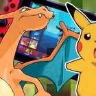 Pokémon Unite e os outros games spin-off da série