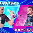 Extra Life: Gaveta e Kytes_ se enfrentam no Sonic 2