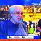Criador da Atari, Nolan Bushnell relembra carreira