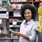 Empreendedorismo: como fazer o check-up da sua empresa