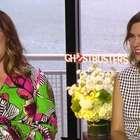 Melissa McCarthy y Kristen Wiig son las nuevas ...