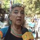 La alcaldesa Virginia Reginato comenta la seguridad en ...