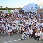 El Volkswagen Polo campeón del WRC, con raíces españolas