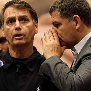 O que vira motivo de demissão no governo Bolsonaro?