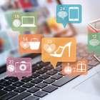 Webinar: dicas práticas para anunciar seus produtos na web