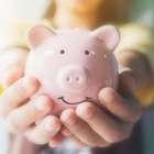 Otimizando os seus gastos: 5 dicas de gestão financeira