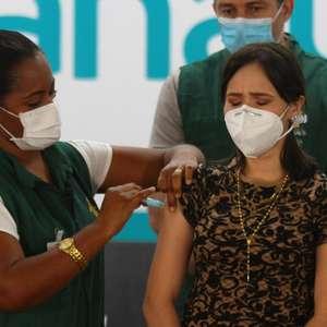 Quem furou fila da vacina no AM não terá direito à 2ª dose
