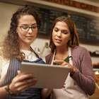 Planejamento: os primeiros passos na pequena empresa
