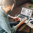 Marketing digital: o que fazer para ter primeiros sucessos