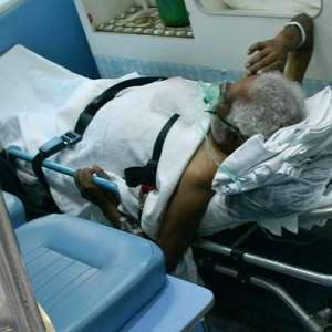 Oito funcionários da saúde da Prefeitura de SP já morreram