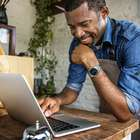 Saiba por que sua empresa deve ter presença digital