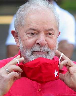 Gilmar amplia suspeição de Moro a mais 2 processos de Lula