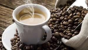 Você sabia? Café pode ajudar a aliviar o estresse