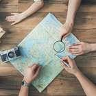 7 dicas para treinar o inglês durante as férias