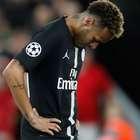 Real oferece R$ 378 milhões e mais Bale para ter Neymar