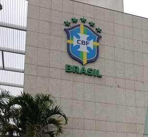 Federações estaduais pressionam CBF contra criação de liga