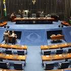Congresso dá R$ 2,8 bilhões aos parlamentares em 10 anos
