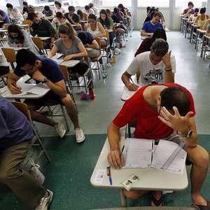 Pela primeira vez, negros são maioria em faculdades públicas