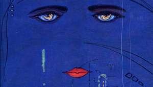 Curiosidades sobre 'The Great Gatsby' de F. Scott Fitzgerald