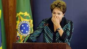 OAB cria comissão para avaliar se pede impeachment de Dilma