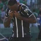 Corinthians tem início arrasador e derruba Chapecoense