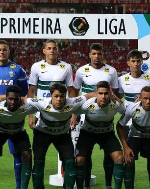 CBF mantém boicote a torneio da Liga Sul-Minas-Rio