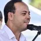 Lava Jato prende prefeito de Niterói