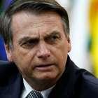 """Combate à corrupção """"some"""" do Twitter de Bolsonaro"""