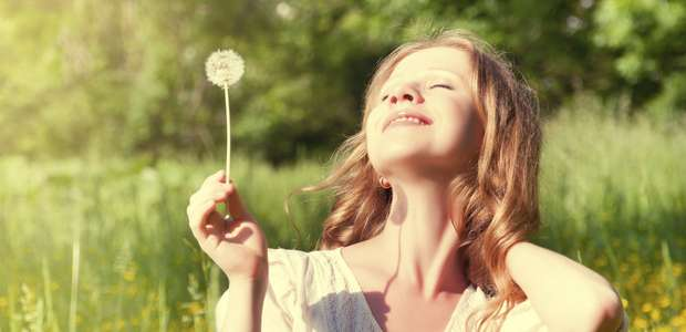 Vidente: espiritualidade é primordial para qualidade de vida
