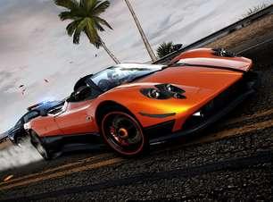 Game Pass terá Limbo, Need For Speed e mais 8 jogos ainda em junho