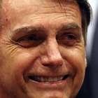 """Bolsonaro diz que pegará Brasil """"destroçado"""" pelo PT"""