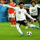 Colômbia e Polônia derrotados e Rússia vence 2ª; veja gols