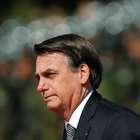 Bolsonaro diz que sempre buscou diálogo com líderes do G7