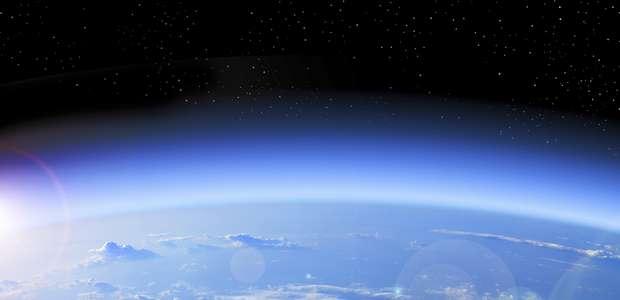 """""""La humanidad está a punto de descubrir vida ..."""
