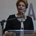 Unasul manifesta apoio a Dilma e pede respeito às leis