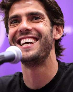 Com Kaká e novos times, MLS mira se firmar nas grandes ligas