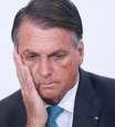 Bolsonaro cancela entrevista à ONU e fica sem agenda oficial