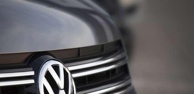 Mayoría de autos Volkswagen no serán arreglados hasta 2017
