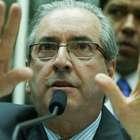 Cunha rejeita mais um pedido de impeachment contra Dilma