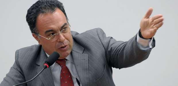 Ex-petista seria líder de presos com regalias em Curitiba
