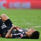 Corinthians tem desfalque e Carille faz mistério para final