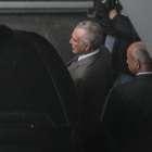 A prisão de Michel Temer e o julgamento do habeas corpus
