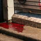 Queda de homicídios em SP é obra do PCC, diz pesquisador