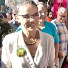 Marina declara voto crítico a Haddad no 2º turno da eleição