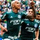 CBF muda data e horário de jogos de São Paulo e Palmeiras