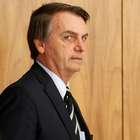 Líderes do Congresso chileno boicotarão almoço com Bolsonaro