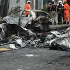 Avião cai pela 2ª vez na mesma rua em BH e deixa 3 mortos
