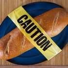 ¿Cómo saber si soy celíaco o intolerante al gluten?