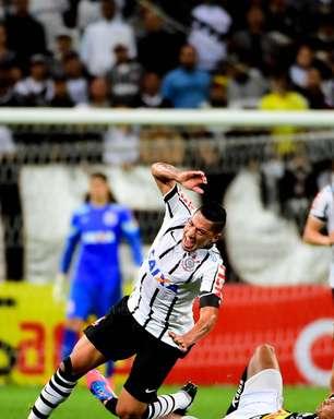 CBF ignora Corinthians e Grêmio e confirma datas da Copa BR