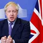 Governo britânico ameaça se rebelar e sair da UE sem acordo